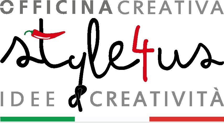 Officina Creativa Style4us